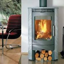 Pot Belly Stove With Glass Door by Wood Burning Stoves Raftertales Home Improvement Made Easy