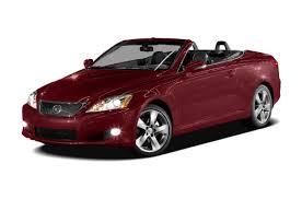 2010 lexus is 250 reliability 2010 lexus is 250 c consumer reviews cars com