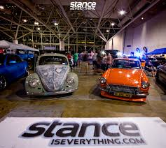 si e auto 1 stance is everything at importfest 2014 stance is everything