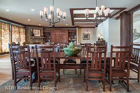 charlotte residential designers kdh residential design nc