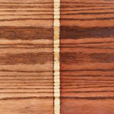 how to stain finished cabinets darker seven ways to a richer and darker finish woodshop news