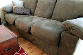how to clean upholstery with baking soda cleaning sofa with baking soda and vinegar digitalstudiosweb com