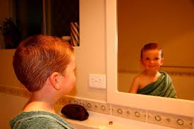 hd wallpapers kid haircuts eugene oregon hfn 1bd info