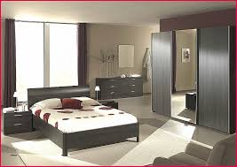 chambre a coucher blanc design chambre à coucher adulte moderne fresh chambre a coucher blanc