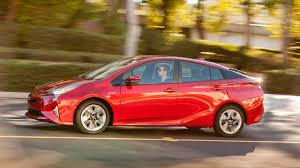 toyota prius car 2017 toyota prius pricing for sale edmunds