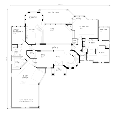 kitchen floor plan ideas parts or bad minimal dashboard advertising form diary basement
