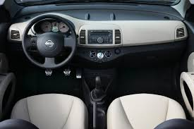 nissan micra music system 2008 nissan micra high res image gallery