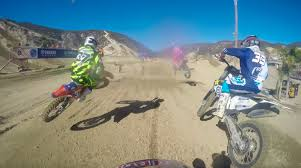 motocross go pro 2015 redbull day in the dirt gopro onboard transworld motocross