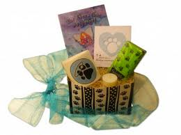 Pet Gift Baskets 5 Ways To Show You Care When A Friend U0027s Cat Dies Catster