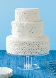 1562 best unique wedding cakes images on pinterest biscuits