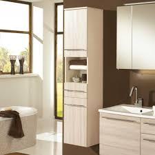fußbodenheizung badezimmer fußbodenheizung badezimmer 28 images deko heizk 246 rper