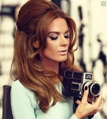 Frisuren Lange Haare Vintage by 21 Besten Frisur Bilder Auf Frauen Frisuren Bilder