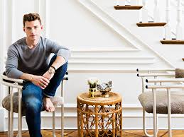 nate berkus home jeremiah brent on working for oprah collaborating with his husband