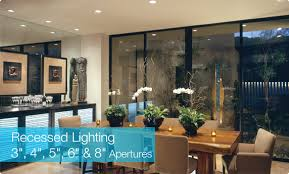 installing remodel can lights nora lighting popular 4 can lights 10 concept jsmentors 4 can