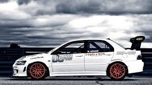 mitsubishi evo iphone wallpaper simplywallpapers com lancer evo x mitsubishi rally cars tuning