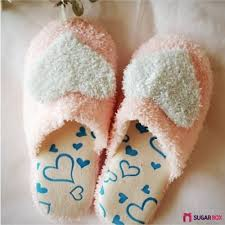 bathroom slippers at rs 944 436532 voonik india
