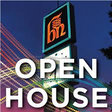 Home Design Jobs Edmonton Edmonton Sign Company Blanchett Neon Home