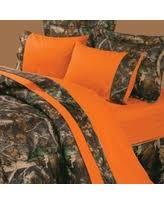 Camo Bedding Walmart Alert Amazing Deals On Camouflage Bedding
