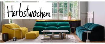 Holz Schrank Wohnzimmer Einrichtung Ligne Roset L Hochwertige Designmöbel
