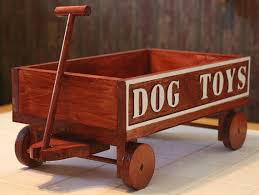 Handcrafted Wooden Toy Box by Best 25 Dog Toy Box Ideas On Pinterest Diy Dog Dog Station And