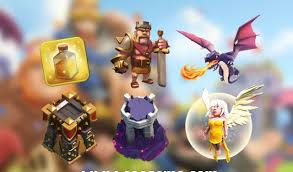 cheats for clash royale for free gems statistical institute of