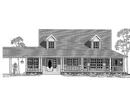 Eplans Farmhouse 36 Best Homes Images On Pinterest Country House Plans Country