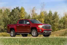 gm u0027s 2 8l duramax diesel mpg figures released the fast lane truck