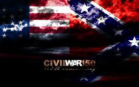 Civil War Union Flag Pictures American Civil War Wallpaper
