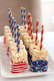 yellow foo dogs13th birthday ideas best 25 american party ideas on 4th of july party
