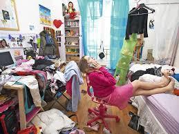 comment bien ranger sa chambre chambre bien range putit dejhotel bordeaux lac chambre proprebien