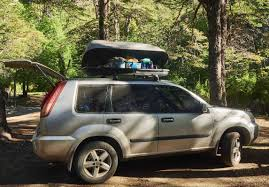 nissan trail 2017 for sale nissan x trail in january 2017 in chile drive the americas