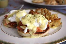 cuisine au blender blender hollandaise sauce recipe all recipes australia nz