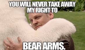 Right To Bear Arms Meme - index of wp content uploads 2012 12