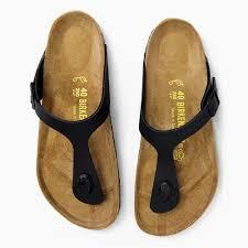 sneaker bouz rakuten global market birkenstock birkenstock