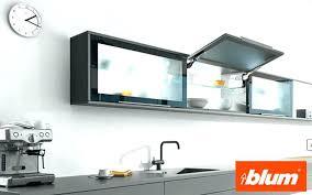 meuble cuisine vitré meuble haut cuisine vitre 26 exemples qui arrangent pour meuble