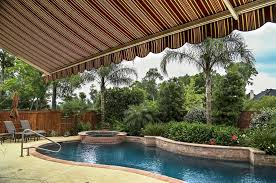 Houston Awning Companies Retractable Awnings Retractable Screens Rollac