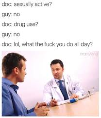 Doctor Memes - finally graduated medical school my friends here s my dump of