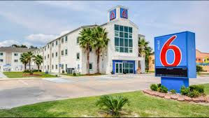motel 6 biloxi beach hotel in biloxi ms 45 motel6 com