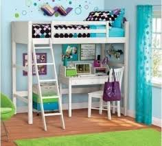Bunk Bed With Stairs And Desk Loft Beds 10 Best Bunk U0026 Loft Beds 2017 Value For Money