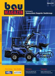 Dr Gutberlet Bad Homburg Baumagazin Oktober 2015 By Sbm Verlag Gmbh Issuu