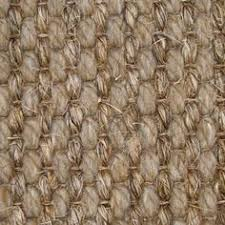 Synthetic Sisal Area Rugs Sisal Rugs Synthetic Sisal Rugs Bolon Chilewich Wool Sisal