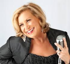 tickets for sandi patty and friends in cincinnati from showclix