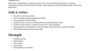 easy resume exles easy resume exles best resume and cv inspiration