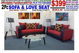 affordable furniture 610 home
