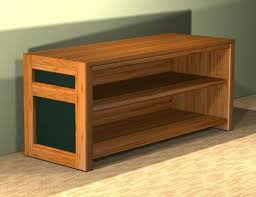 Build A Shoe Storage Bench by Great Shoe Storage Bench Plans And Dave Tells Us How To Build A