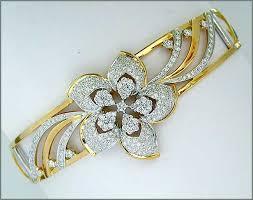 bracelet diamond designs images Diamond bracelet diamond bracelets bracelet design jewellery jpg