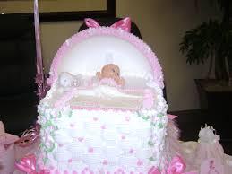 baby shower cake ideas baby shower diy