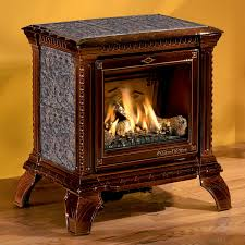 gas stove santa rosa gas fireplace stove sonoma county