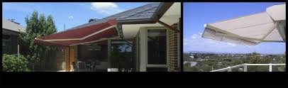 Shade Awnings Melbourne Electric Blinds Melbourne Blinds Melbourne Victoria