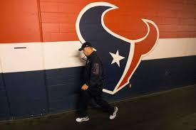 bluetooth fix repair unlocker apk o brien s fiery leadership has turned the texans around houston